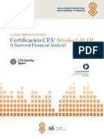 CFA Nivel II 5a Edicion.pdf