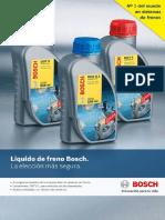 liquido_frenos.pdf