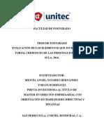 AVANCE 4 TESIS ULTIMO 8 de octubre  2016.doc