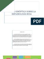 113121967-Cuadro-Conceptual-Reflexologia-Rusa.docx