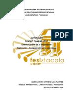 310040564-Actividad-2-Ecrucijada-Explicacion-Comprension.docx