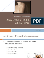 01 ANATOMIA Y PROPIEDADES MECANICAS.pdf