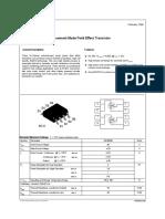 NDS9936.pdf