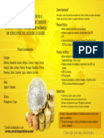 Vale Postal Internacional.pdf
