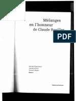 Paychère Mél Rouiller 20170913
