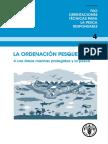 Areas Potegidas Pesqueras.pdf