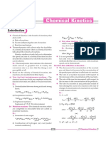 4. Chemical Kinetics (M).PDF