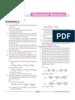 4. Chemical Kinetics (M).PDF