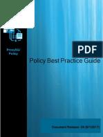 PDF_PBP