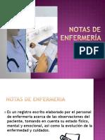 notasdeenfermeria-130211170926-phpapp01.pdf