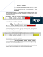 Reporte de actividades 23-27.docx