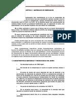 DM - Capítulo I