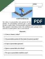 CONVIVENCIA - ADAPTADA YAGO - 22-03.docx