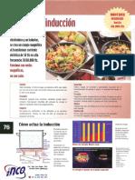 Cocinas induccion comerciales.pdf