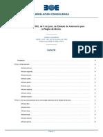 Ley Orgánica 4_1982, de 9 de junio, de Estatuto de Autonomía para la Región de Murcia.pdf