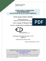 modelado_prediccion_enfermedades.pdf