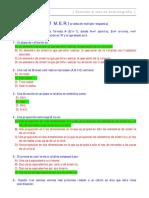 soluciontestprimerparcialcristamarzo2003
