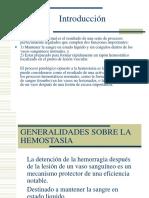 Afecciones hemorragiparas .ppt