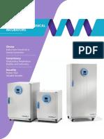 Incubadoras VWR.pdf