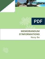 Memorandum d'informations.pdf