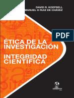 Libro_Etica_de_la_Investigacion_gratuito.pdf