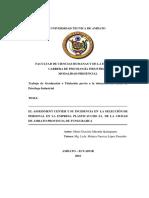 Miranda Quinapanta Maria Graciela.pdf