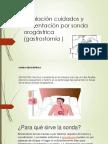 instalación cuidados y alimentación por sonda orogástrica.pptx
