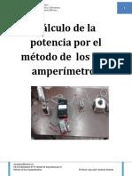 328861617-Metodo-de-Los-Tres-Amperimetros.docx