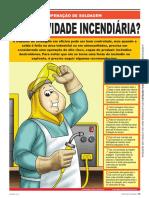 PROTEGILDO ATIVIDADE INCENDIARIA.pdf