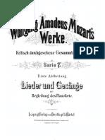 Dafne, deine Rosenwangen - Mozart.pdf