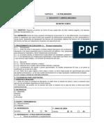 Camilo Vargas Especificaciones Tecnicas Obra Edificio - Copia