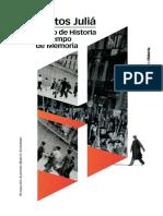 251746872-Julia-Elogio-de-Historia-en-Tiempo-de-Memoria (1).pdf