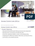 Extreme_ENS_ACLs.pdf