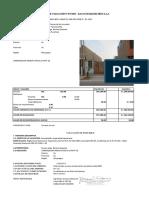VAL N° 073 - STEVEN BENITES ESQUICHE   -  URB AMUAT MZ M  LOTE N° 18 - TERRENO.pdf