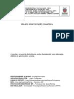 Projeto de Intervenção Pedadógica.pdf