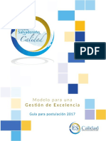 Premio-a-la-Calidad-2017.pdf