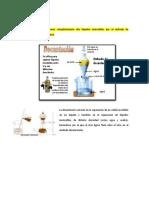 cuestionaio 1-4.docx