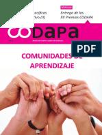 bibliografia neae.pdf