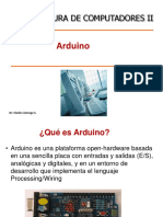 AC2_arduino.ppt