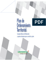 pot_ lenguazaque_.pdf