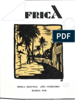 África (Madrid). 1-3-1935