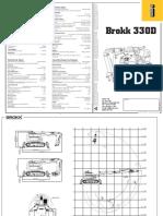 Brokk330D