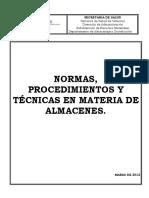 MANUAL-DE-PROCEDIMIENTOS-2012.docx