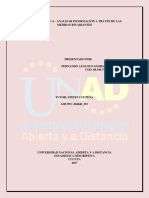 ESTADISTICATRABAJO COLABORATIVO_PASO 4_GC252.docx