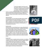 DERECHO, Derecho Penal, Derecho Publico Etc