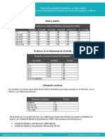 Tablasdecalculodepuntuacion.pdf
