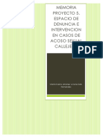 taller-acoso-sexual-callejero_grupo-5.pdf