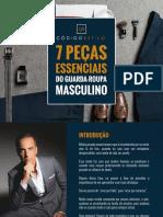 7-pecas-essenciais-do-guada-roupa-masculino-Alberto-Solon.pdf
