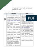 Capitulo 4 dela ISO 9001-14001.doc