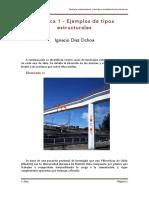 1.- Tipologias estructurales